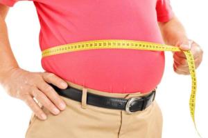 آیا بین چاقی سندروم متابولیک ارتباطی وجود دارد؟